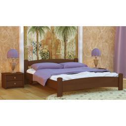 """Двуспальная кровать """"Белла"""""""