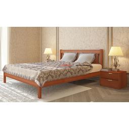 """Двуспальная кровать """"Верона"""""""