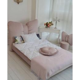 """Детская кровать """"БАНТ"""""""