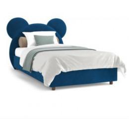 """Детская кровать """"Мишка ТЕДДИ"""""""