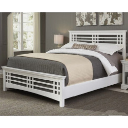 """Double bed frame """"Royal"""""""